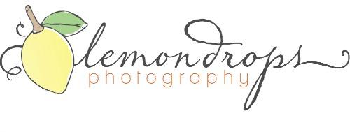 Lemondrops Photography