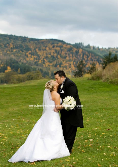 hanson fitch wedding