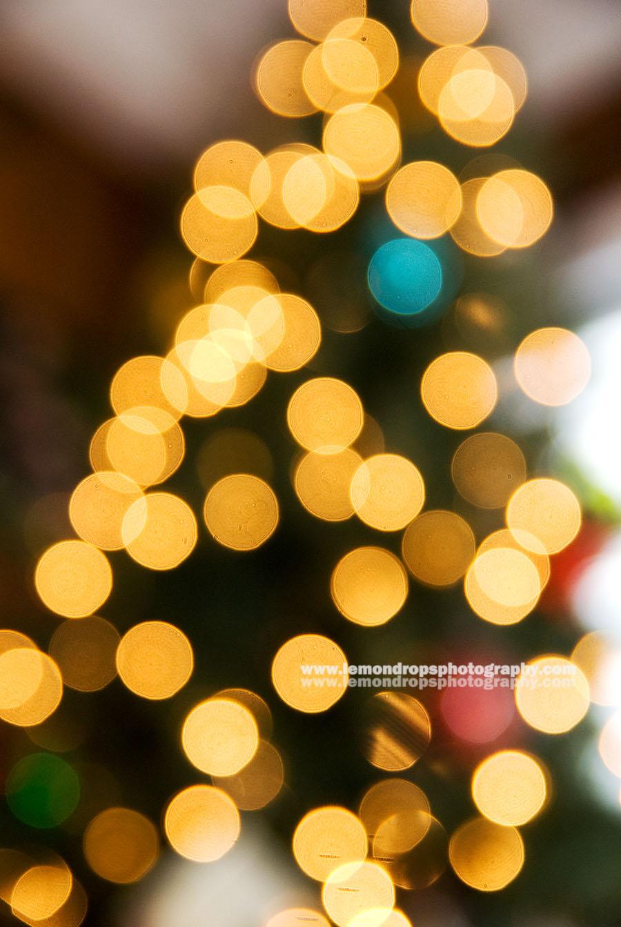 christmasrs