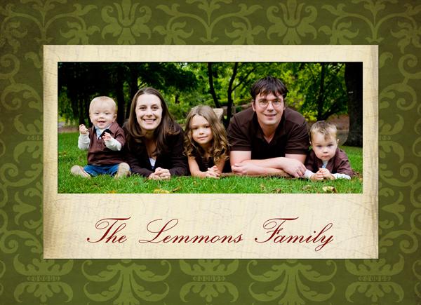 lemmonscard35x7front-copyrs