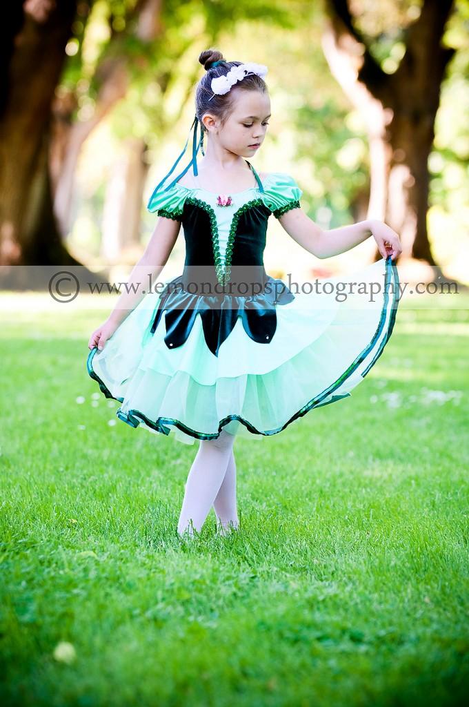 balletblog1