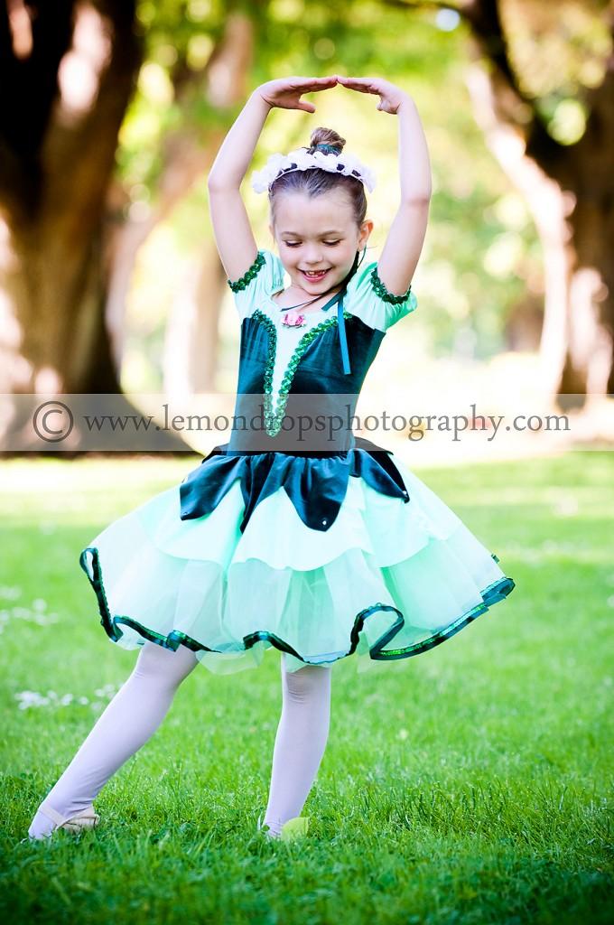 balletblog3