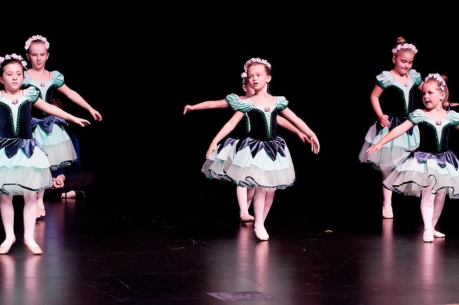 balletblog4