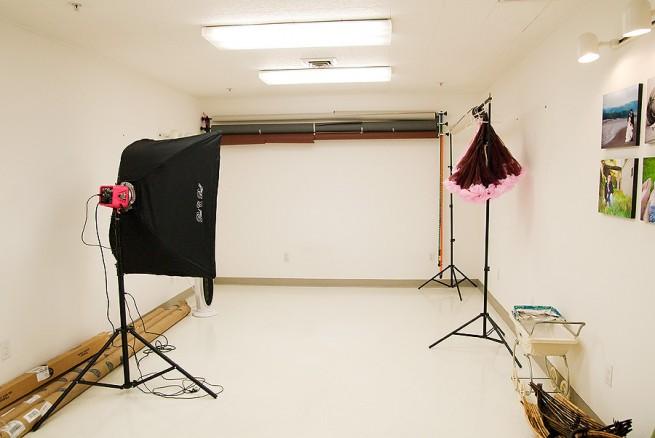 studio-9rs