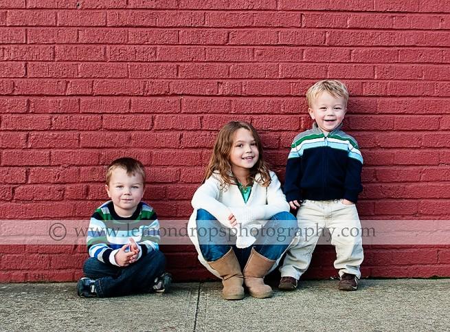 kidsblog1