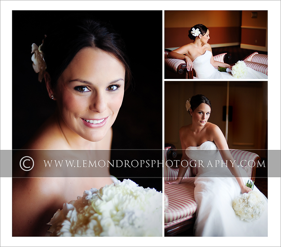 brideportraits1