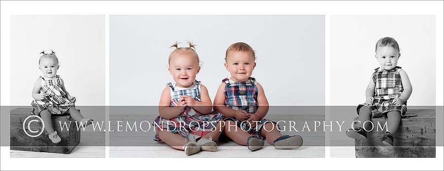 twinsblog1
