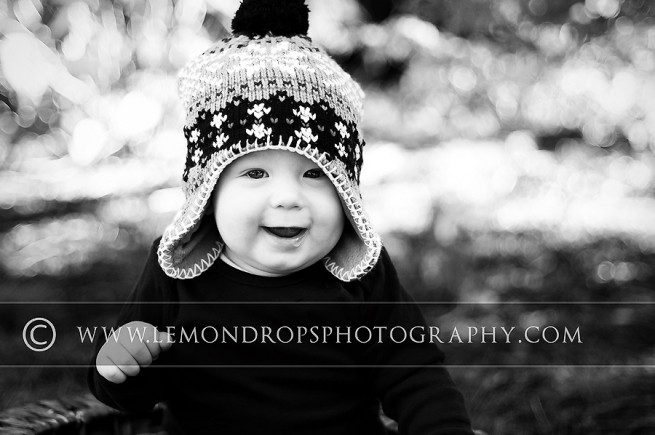 sixmonths-8 copy